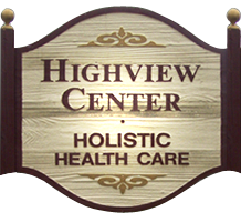 The Highview Center